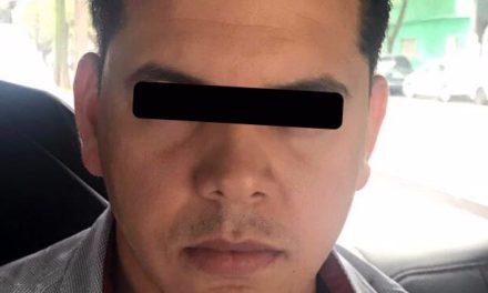 Un hombre fue vinculado a proceso por el delito de violación agravada