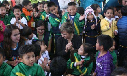 ROBÓTICA PARA NIÑOS Y JÓVENES EN EL INSTITUTO MUNICIPAL PARA LA CULTURA DE PACHUCA