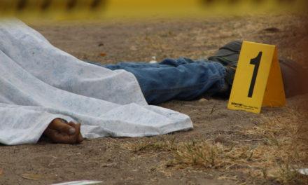 Adolescente es investigado por homicidio  ocurrido en Tepetitlán