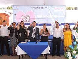 25 historias de amor se hacen posibles en Tepetitlán