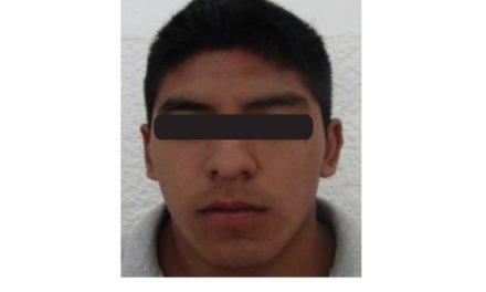 DELITO DE VIOLACIÓN EN CONTRA DE UNA MENOR DE EDAD