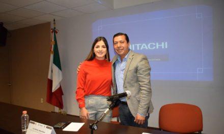 Invita Policía Industrial Bancaria de Hidalgo a carrera atlética por 42 Aniversario