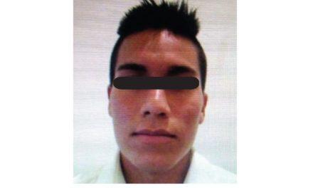 Enfrenta proceso penal un hombre acusado de violación