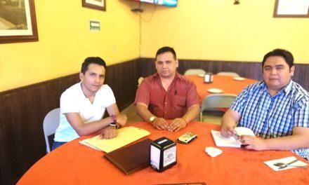 Hidalgo desciende al 12avo lugar de eficiencia en el uso del presupuesto público, advierte Víctor Guerrero