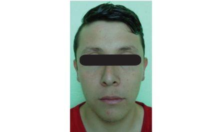 Sentencias de 60 y 62 años de prisión para seis personas; por secuestro y delitos contra la salud