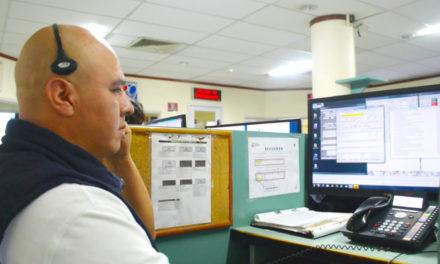 Dispone 911 en Hidalgo de asistencia  telefónica en emergencias médicas
