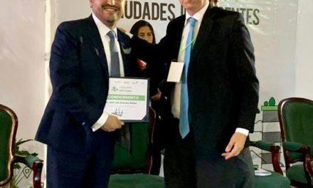 CAMBIOS LEGISLATIVOS EN MOVILIDAD DEBEN ACOMPAÑARSE DE RECURSOS