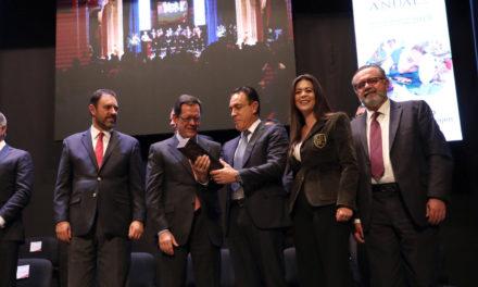 HIDALGO  SE POSICIONÓ COMO SEGUNDO LUGAR NACIONAL EN COMPETITIVIDAD