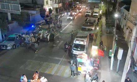 """Saldo blanco en Hidalgo, reporta SSPH  tras celebraciones """"guadalupanas"""""""