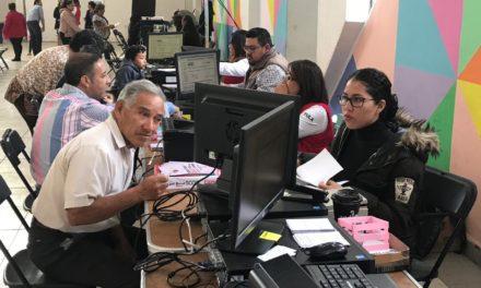 En Tula, inician campaña de descuento en pago de impuesto predial 2019