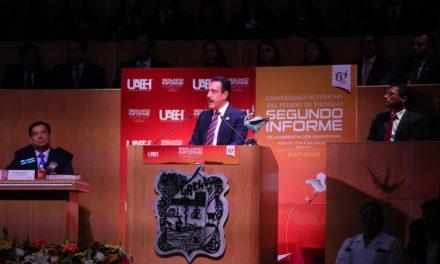 MOMENTOS DE CRISIS MEDIÁTICA QUE VIVE LA UNIVERSIDAD, DEBEN DE SER DE OPORTUNIDAD PARA SU FORTALECIMIENTO